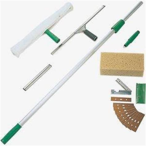 house window cleaning house cleaning services home window cleaning kit