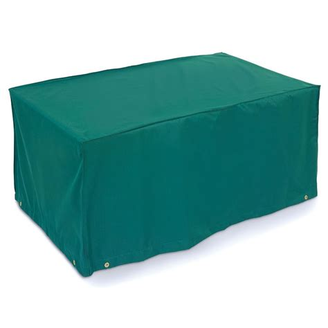 High Quality Cheap Waterproof Rattan Garden Outdoor Furniture Cover Outdoor