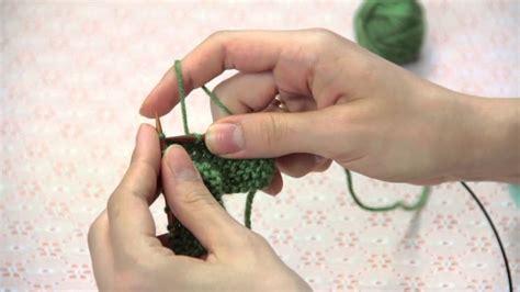 how to knit faster how to knit faster knitting techniques