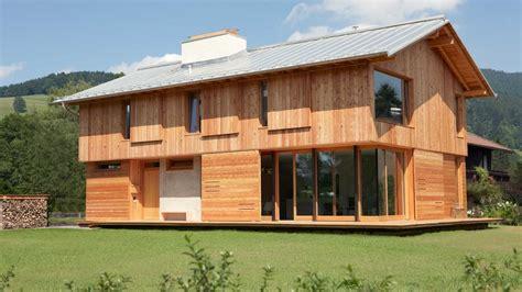 Fassadenverkleidung Stein 67 by Traumh 228 User Ein Haus Auf Pf 228 Hlen Dritte Staffel