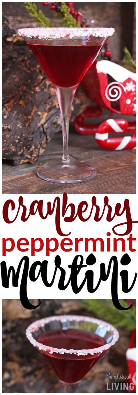 martini peppermint 25 best ideas about peppermint martini on pinterest