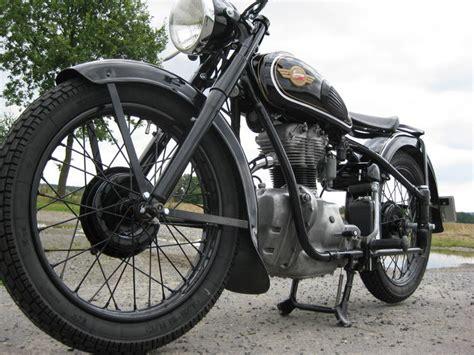 Awo Motorrad Kalender by Kopfdichtung Defekt Warum Awo 425 Forum