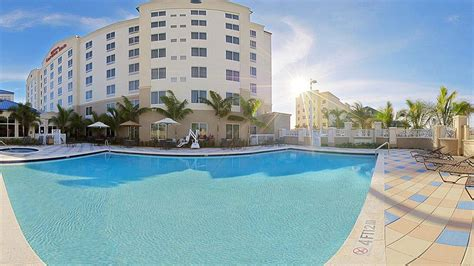 Garden Inn Miami Airport by Garden Inn Miami Airport West In Miami Hotel Rates Reviews On Orbitz