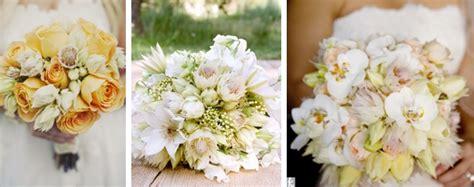 The Best Flowers southboundbride blushing bride proteas 010 southbound bride