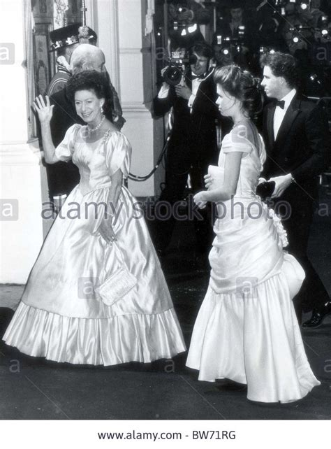 princess margaret party 620 best images about princess margaret her children on