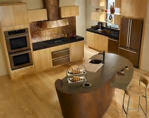 rubbed bronze kitchen appliances oil rubbed bronze appliances most stylish kitchen appliances homesfeed