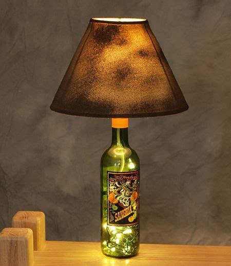 unique ideas very unique ideas to reuse glass bottles 6