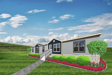 legacy housing el jefe manufactured housing consultants