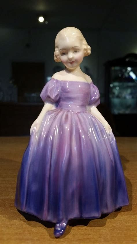 china doll 91 91 best royal doulton figures images on royal