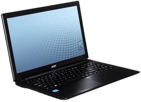 Hardisk Acer V5 replacement aspire v5 571p touch caroldoey