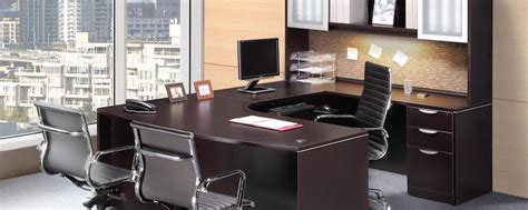 office furniture free shipping inline office furniture quality office furniture free