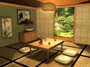 japanese room design traditional japanese room home interior design