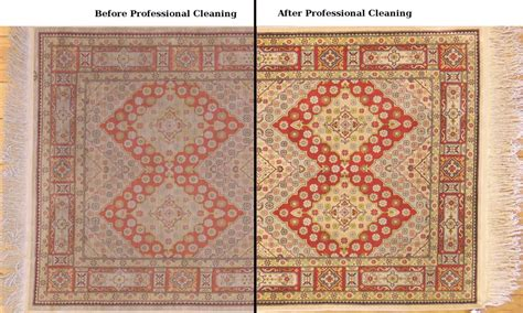 Rugs Albuquerque by Importance Of Professional Rug Cleaning Albuquerque Journal