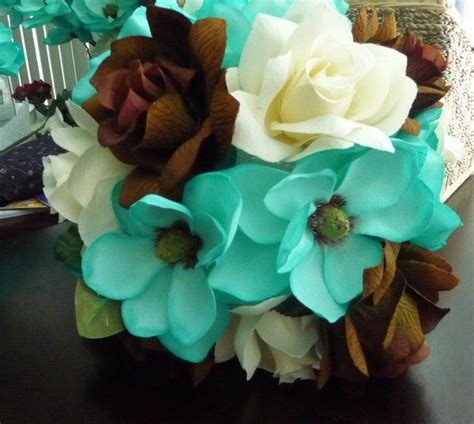 brown and teal 17 best images about brown and teal wedding on pinterest