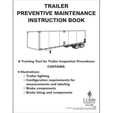 boat trailer tires white letter trailer preventive maintenance inspection instruction book