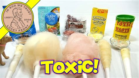 just like sugar table top where to buy cotton flavor series toxic waste lemon heads