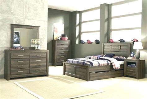 kids bedroom sets ikea ikea 2010 kids room design ideas ikea kids bedroom furniture