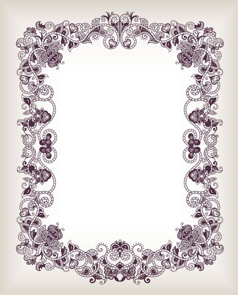 free vintage templates vintage blank label templates wallpaper