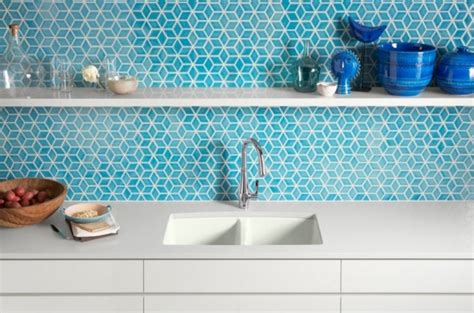 what is the best material for kitchen sinks material for kitchen sinks the best choice revealed