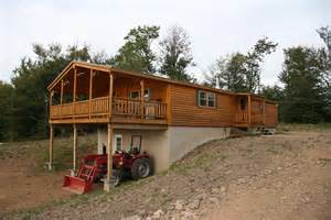 Camp Plans hunting cabin hunting camp hunting cabins plans