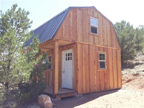 Cabin Style Sheds by Farm Shed Kaysville Utah Wright S Shed Co