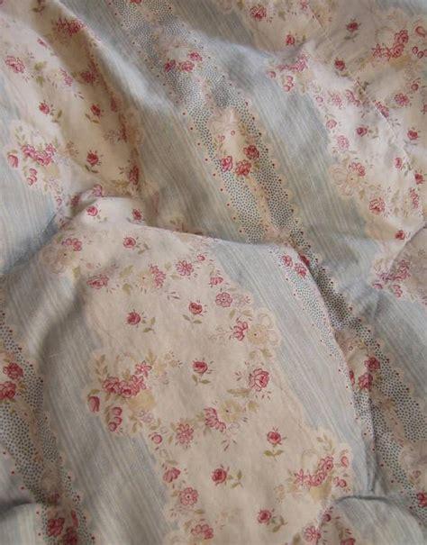Eiderdown Quilt Uk by The Drill Emporium Vintage Eiderdown Quilts