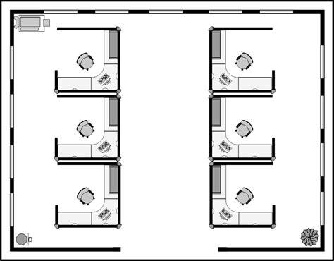 easy floor plan design easy floor plan design easy floor plan designer easy