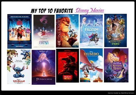 film disney best top 10 disney movie quotes quotesgram