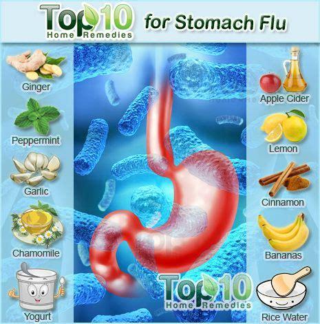 best 25 stomach flu remedies ideas on