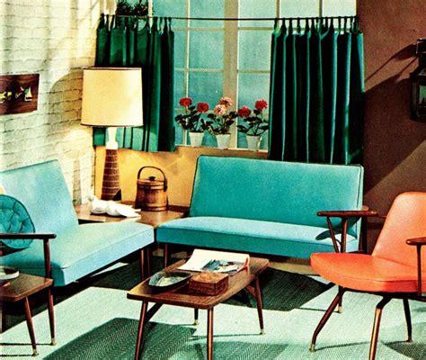 1950s house interior best 25 1950s home ideas on pinterest 1950s decor
