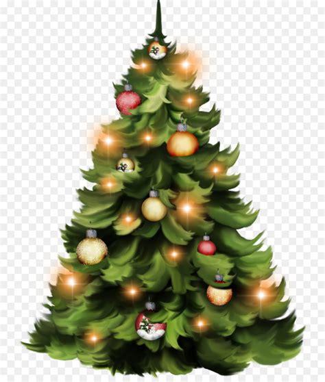 Aksesoris Lu Natal Bola Rotan hiasan pohon natal kecil hari natal daftar harga