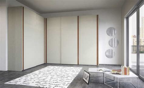 cabina armadio in cartongesso armadio in cartongesso il comfort costok
