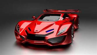 Sport Cars Sports Car Supercarspro