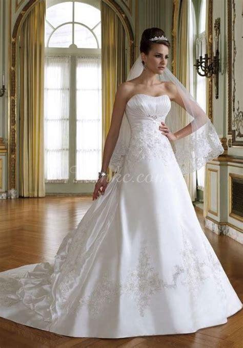 Hochzeit 50er by 50er Hochzeit 50er Jahre Retro Hochzeit 2119798 Weddbook