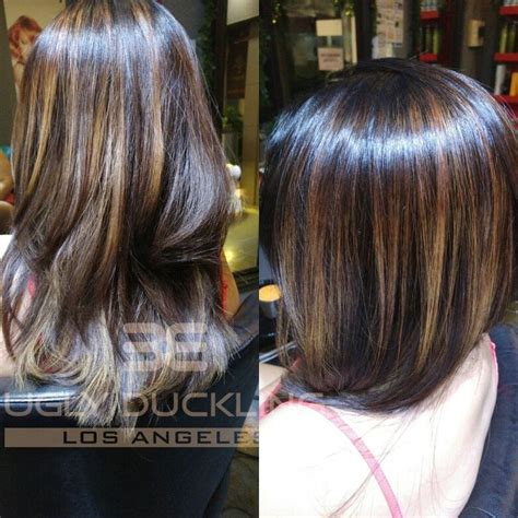 hair color on pinterest 78 pins ash marble brown by ugly duckling color asian hair color