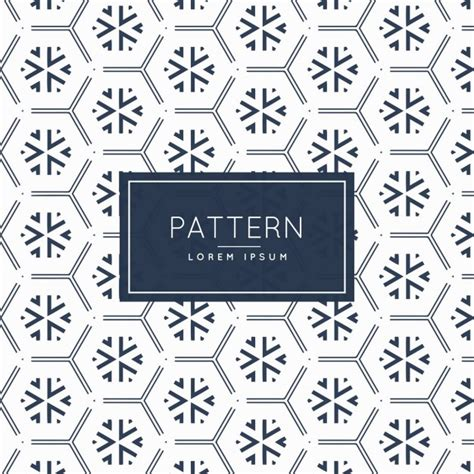 hexagon pattern name number names worksheets 187 hexagonal shapes free
