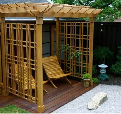 small gazebo for patio 17 best ideas about small pergola on garage
