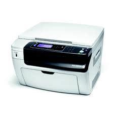 Mesin Fotocopy Digital teknisi fotocopy harga mesin fotocopy xerox digital