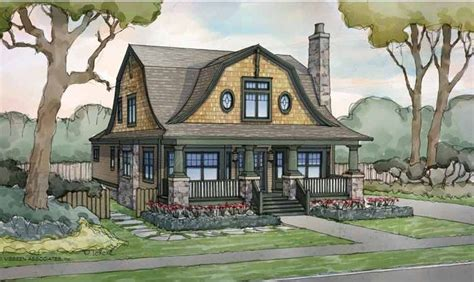 dutch house plans dutch revival interiors joy studio design gallery best