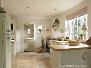 Designer Country Kitchens 334 Best Kitchen Inspiration Images On Kitchen Farrow And Kitchen Ideas