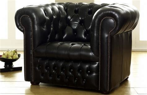 Ludlow Compact Chesterfield Sofa The Chesterfield Company Ludlow Compact Chesterfield Sofa The Chesterfield Company
