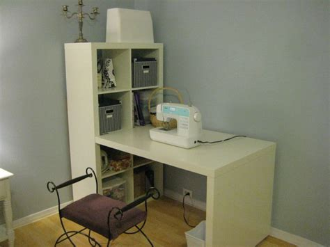 sewing room ideas 17 best images about sewing room on pinterest hobby room