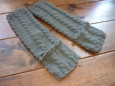 stirrup leg warmers knitting pattern stirrup leg warmers free pattern free pattern