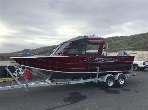 weldcraft marine boats for sale weldcraft boats for sale boats