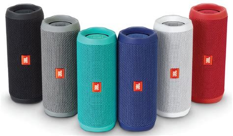 Speaker Jbl Flip 4 product review jbl bluetooth speakers flip 4