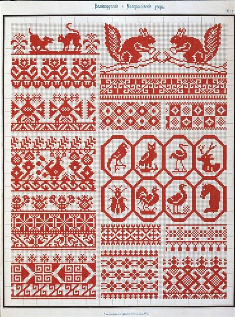 pattern maker bangladesh 1000 ideas about cross stitch pattern maker on pinterest