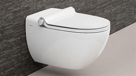 hygiene dusche wc saniburki installiert neuheit hygiene dusch wc lapreva