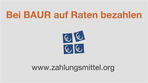 schlafzimmer ratenzahlung kleiderschrank ratenzahlung deutsche dekor 2018