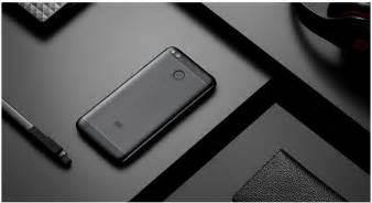 Xiaomi Redmi 4x Xiaomi Redmi 4x 5 0 2gb 16gb 4100mah International