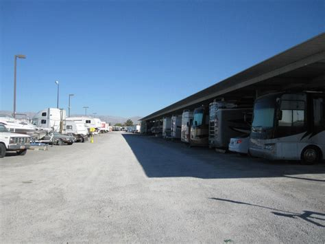 boat and rv storage las vegas lake mead rv and boat storage home facebook